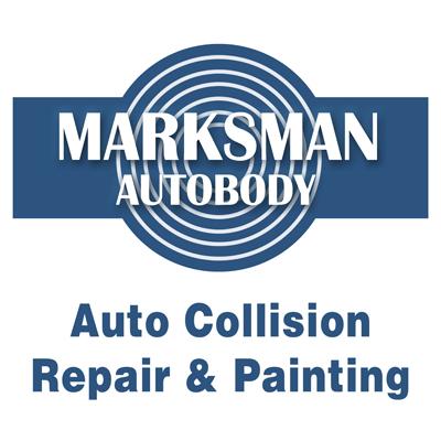 Marksman Auto Body - Brunswick, OH